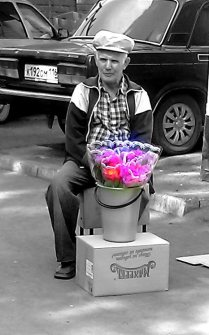 in-our-local-marketplace