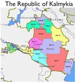 Kalmykia3