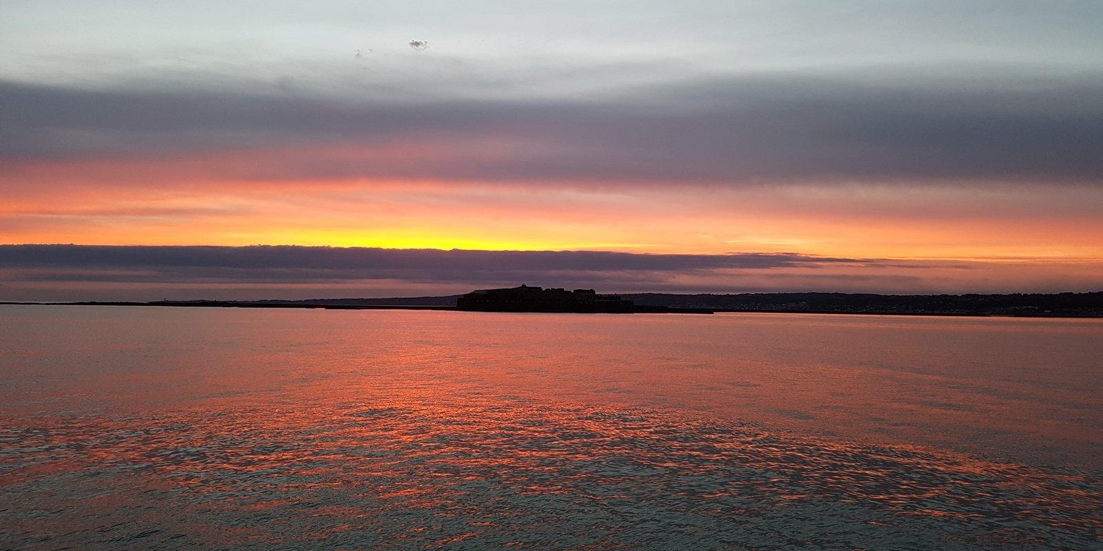 HZ-rade-coucher-soleil