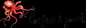 logo-HAP-hrz-NRx2
