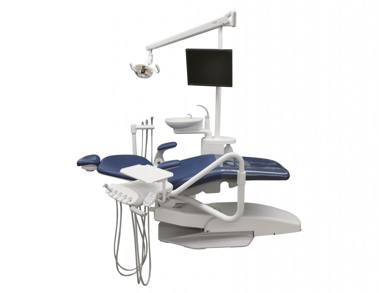 Used Dental Chairs A Dec Dental Equipment Dental Chairs Surgery Design Equipment