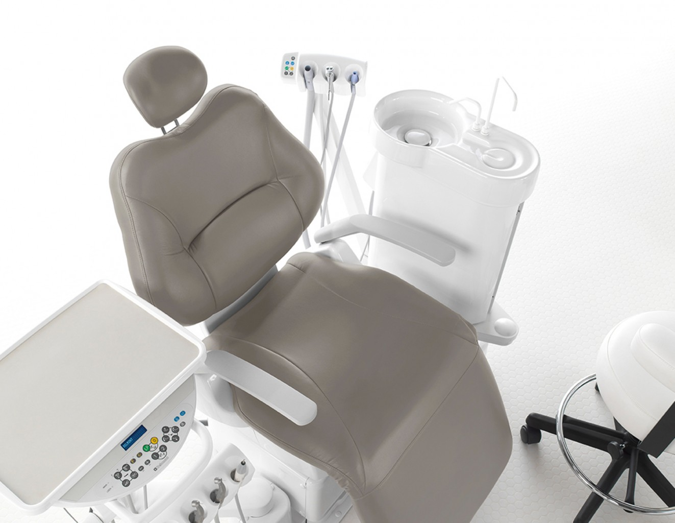 Dental Chairs Belmont Dental Chairs Surgery Design Equipment Install