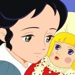 世界名作劇場で一番のおすすめ「小公女セーラ」を紹介