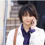 「母になる」2話の感想。3話では小池栄子演じる麻子は逮捕されないっぽい。