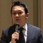 「フジゼミ」の代表・藤岡克義さんがかっこ良すぎる!男気を感じるわぁ。