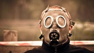 スギ花粉の減感作療法、続けています。
