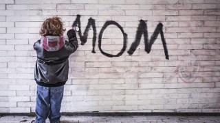 芸能人が旅番組で使う『お母さん』がなんか嫌い