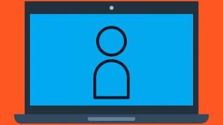 キュレーションサイト運営会社の実態、クラウドワーカーは搾取されている。