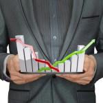 株式投資初心者の時にやりがちなこと。