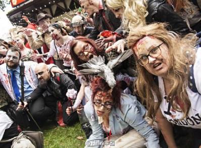 world-zombie-day-01
