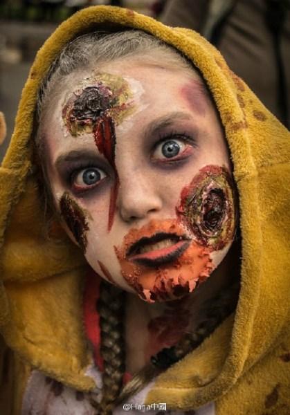 world-zombie-day-03