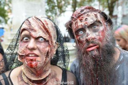world-zombie-day-06
