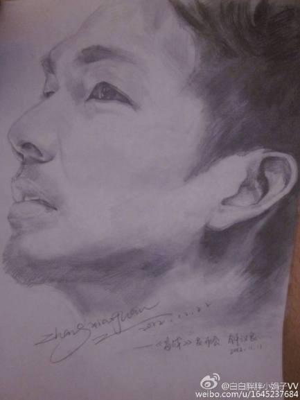 fan-art-07