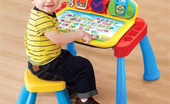 Best Gifts For A 3 Year Old Boy Fun Educational