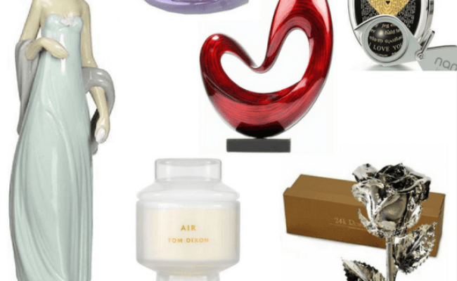 32 Unique Gifts For Women Who Have Everything Hahappy