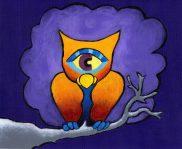 owl-small.jpg