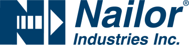 Nailor Industries Logo