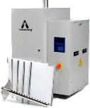 electric steam humidifiers in nc