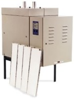 gas-fired humidifiers in sc