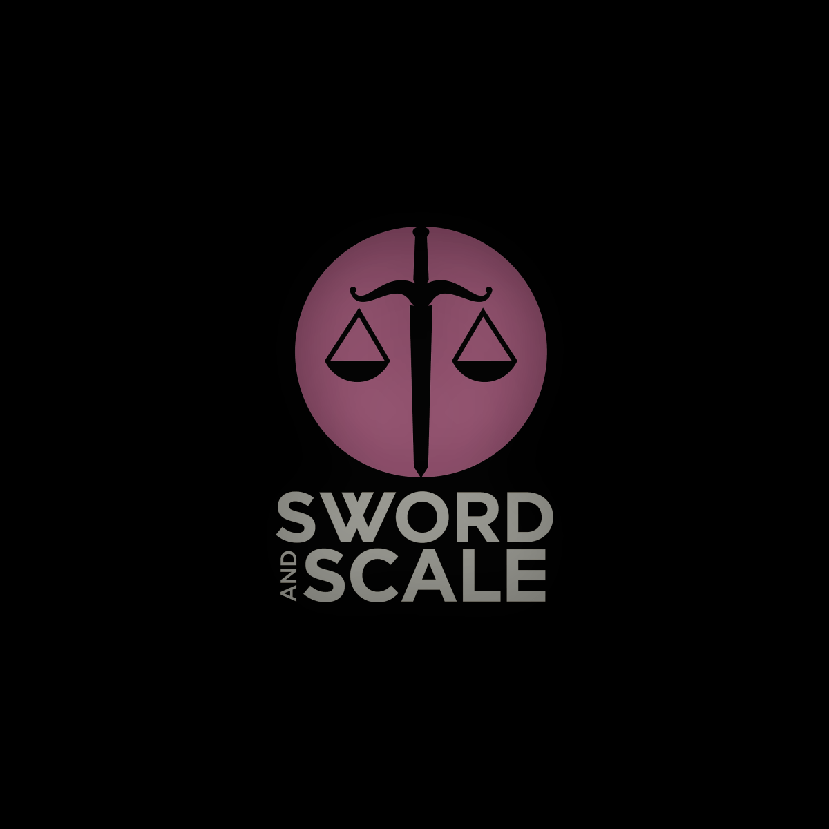 Sword & Scale: Episode 89
