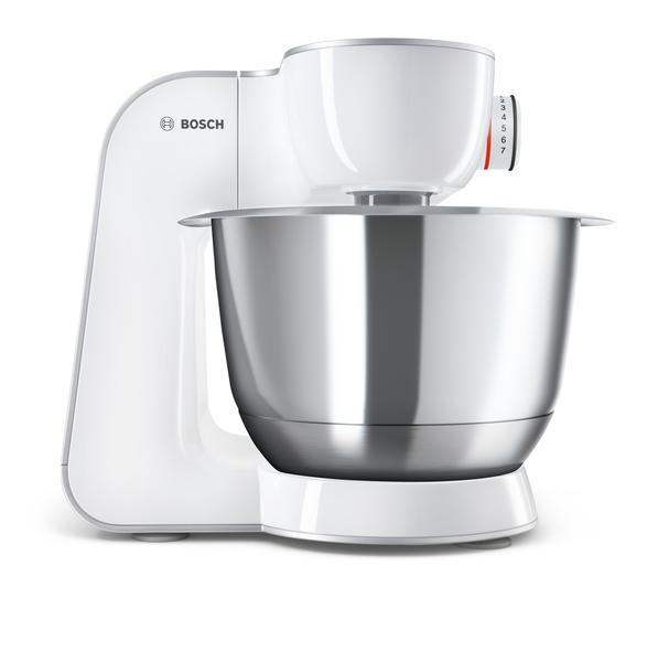 Bosch Küchenmaschine Mum5 1000 Watt 2021