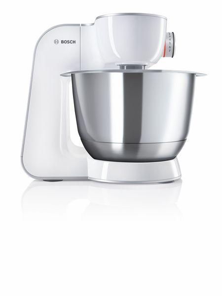 Küchenmaschine Mum5 Startline 2021