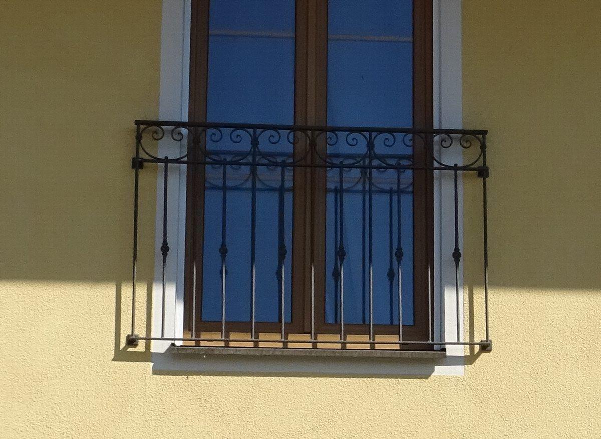Franzosischer Balkon Bilder