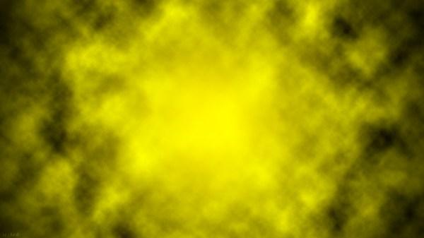 Download 7400 Koleksi Background Kuning Emas Hd Gratis Terbaik