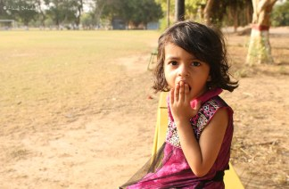 Cute Girl #Arman © All rights reserved To Haidi Studio 2014