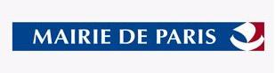 Mairie_de_Paris_logo
