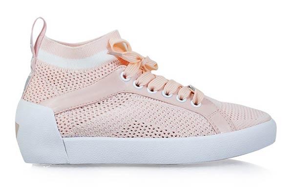 Trend fashion korea - Ankle Socks Sneaker