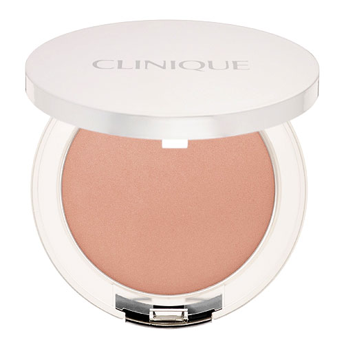 Clinique Uplighting Illuminating Powder