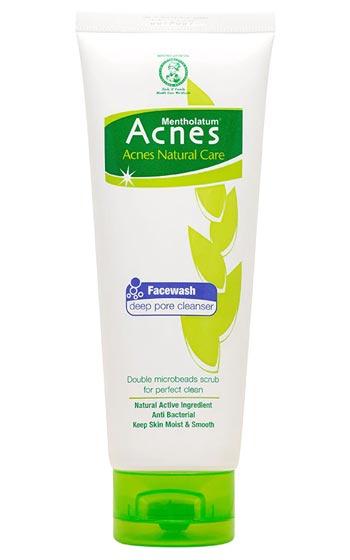Skincare Lokal Untuk Kulit Sensitif Dan Berjerawat : skincare, lokal, untuk, kulit, sensitif, berjerawat, Rekomendasi, Skincare, Untuk, Kulit, Berminyak, Berkomedo