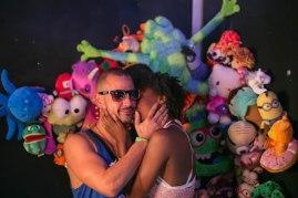 2-couple-Photo-by-Olivia-Zuk-Photo-by-Olivia-Zuk