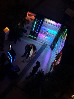 haiiileen_neo-odessy_aileen-quintana_2017_miami