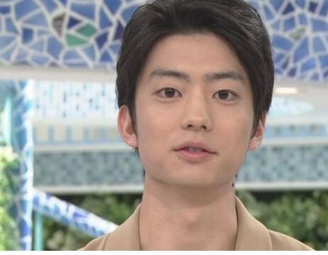逮捕?人気俳優の伊藤健太郎さん、バイクと衝突事故 現場からいったん立ち去った疑い