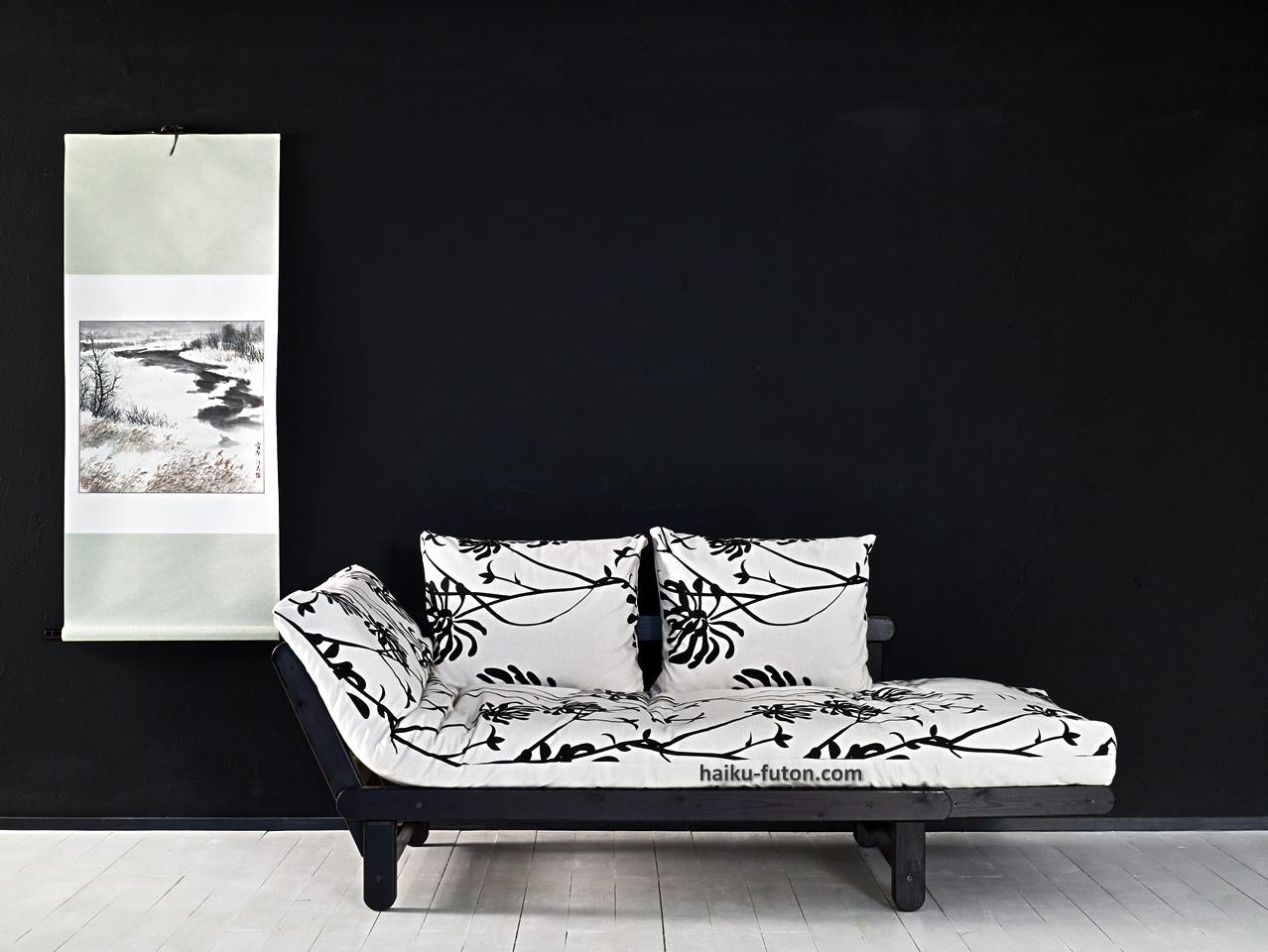 Muebles en oiartzun tiendas de muebles en guip zcoa gipuzkoa dekosular - Sofas baratos en guipuzcoa ...