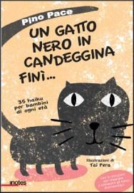 un-gatto-nero-in-candeggina