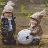 小学生向け冬の俳句の作り方