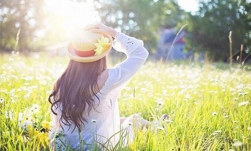 春の季語『立春(りっしゅん)』