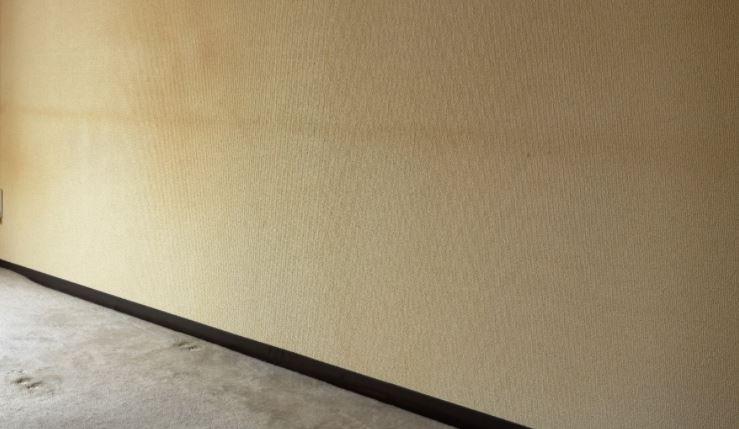壁紙リフォーム壁紙リフォーム