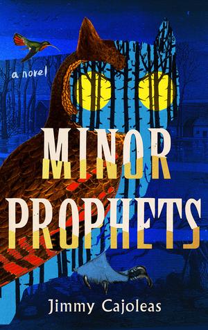 Minor Prophets Cover.jpg
