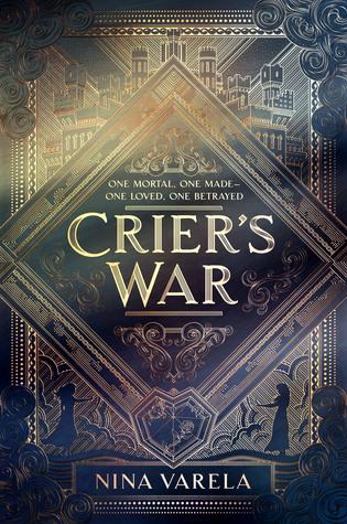 Crier's War Cover.jpg