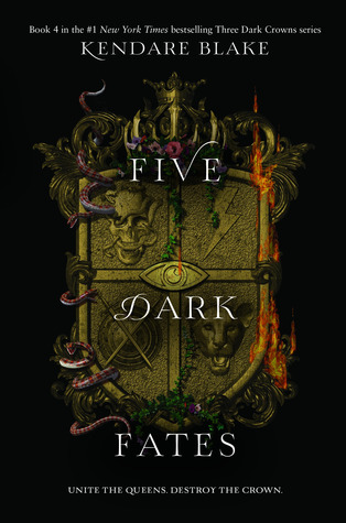 Five Dark Fates Cover.jpg