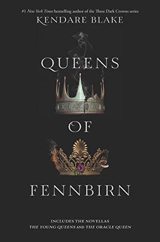 Queens of Fennbirn Cover.jpg