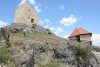 Cetatea Rupea