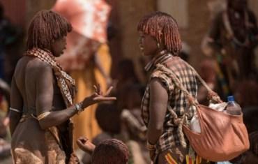 5 Reasons to Visit Addis Ababa - HaileEthiopiaTours
