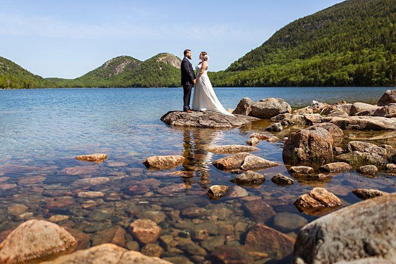 Acadia-National-Park-elopement-0001