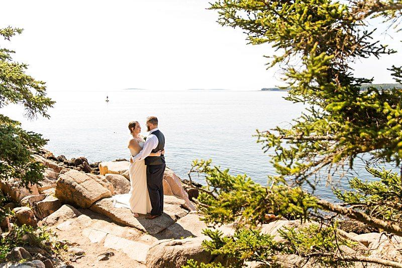 Acadia-National-Park-elopement-0010