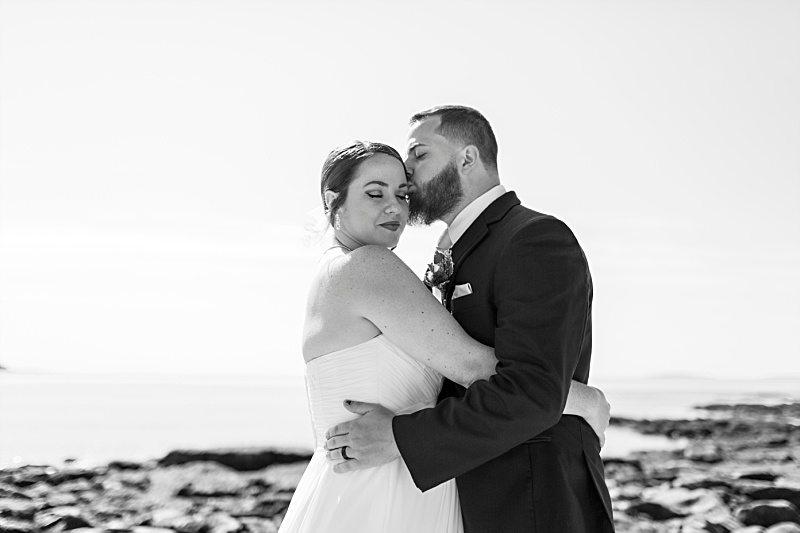 Acadia-National-Park-elopement-0011